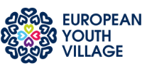 europeanyouthvillage